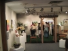 the-art-place-show-april-2013
